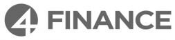 4_FINANCE_logo-300x106